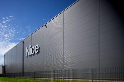 NICE5