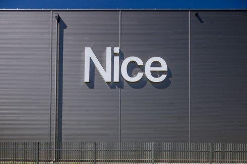 NICE6